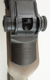 Springfield M1A Precision 6.5 CM NIB - 3 of 4