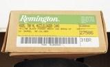 Remington 700ML .50 Cal BP WBox Never Fired - 4 of 5
