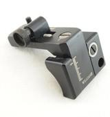 Williams Foolproof Receiver Sight FP A3 NIB - 1 of 6