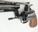 Colt Python MFG 1979 .357 Mag - 6 of 6