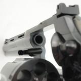 Colt Python MFG 1979 .357 Mag - 5 of 6