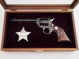 Colt Scout AZ Ranger SAA .22LR WCase - 8 of 8
