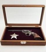 Colt Scout AZ Ranger SAA .22LR WCase - 7 of 8