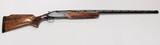 Remington ATA 90-T TRAP HOF New York 12 GA WCase