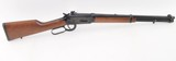 Winchester 94AE Trapper Compact MFG 2006 .357 Mag