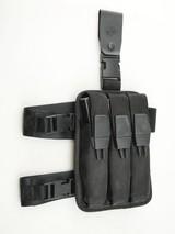 HK 94 - MP5 Magazines