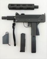 Cobray M-12 .380 WCase - 3 of 8