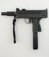 Cobray M-12 .380 WCase - 2 of 8