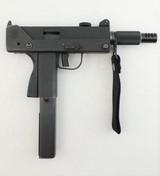 Cobray M-12 .380 WCase - 1 of 8
