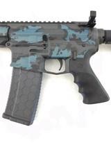 Aero Precision M4E1 AR-15 Pistol 5.56 - 3 of 3