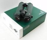 Swarovski EL RANGE Binoculars 10X42 NIB