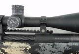 Bettin Custom Guns Rebel .300RUM WCase - 3 of 4