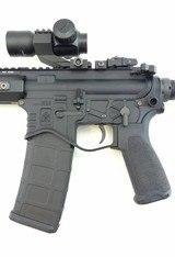 Springfield Armory Saint Edge Rifle 5.56 - 3 of 4