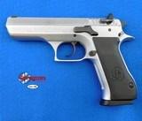 IMI Jericho 941 9mm - 1 of 4