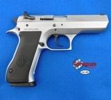 IMI Jericho 941 9mm - 2 of 4
