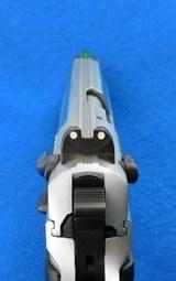 IMI Jericho 941 9mm - 3 of 4