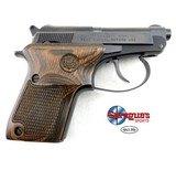 Beretta 21A-W .22 LR WBox