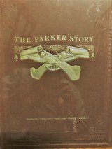 The Parker Story