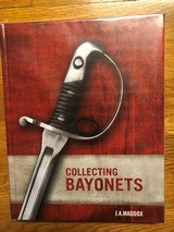Collecting Bayonets