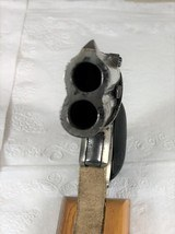 Remington O/U Derringer, 41 RF - 5 of 7