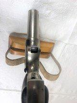 Remington O/U Derringer, 41 RF - 4 of 7