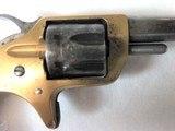 Colt New 22, 1st Model, 22 RF - 2 of 11