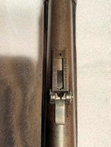 Spencer M1860 Civil War Carbine, Cal. 56-56 issued to Company I, 19th N.Y. Volunteer Calvary - 10 of 15