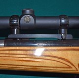 Remington 40X Custom 22.250 - 3 of 3