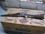 Winchester John Wayne 44-40