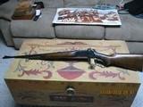 Winchester model 64 standard model