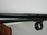 Browning Auto 5 BELGIUM 20ga. 2 3/4 - 3 of 7