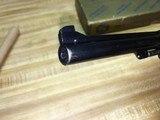 Smith & Wesson Revolver Model K-22 - 4 of 8