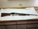 "Winchester 42 Pre War Skeet 28"" Solid Rib Mod Choke .410"