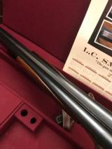 Special Order Ideal Grade 20ga 2 barrel set --Sale Pending - 2 of 15