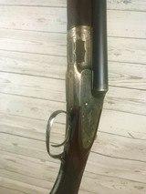 """L.C. Smith Eagle 12ga Regular Frame 30"""" Barrels - 9 of 13"""