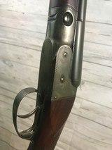 "REMINGTON PARKER 410 VHE 26"" MOD-FULL FABULOUS ORIGINAL GUN"