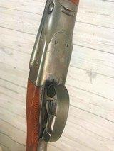 PARKER VH 410 000 FRAME -- SUPER LITTLE ORIGINAL GUN - 10 of 13