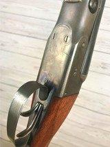 PARKER VH 410 000 FRAME -- SUPER LITTLE ORIGINAL GUN - 11 of 13