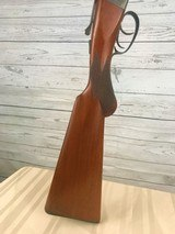 PARKER VH 410 000 FRAME -- SUPER LITTLE ORIGINAL GUN - 6 of 13