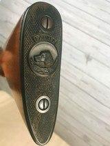 PARKER VH 410 000 FRAME -- SUPER LITTLE ORIGINAL GUN - 13 of 13