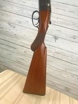 PARKER VH 410 000 FRAME -- SUPER LITTLE ORIGINAL GUN - 5 of 13