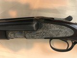 SUPER RARE LC SMITH 16GA SPECIALTY VENT RIBSKEET OPTIONED GUN 1 OF 2 - 2 of 23