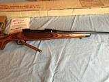Ruger M77 30-06 RLDZ