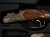 Beretta 28Ga - 3 of 4
