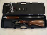 Beretta 28Ga - 1 of 4