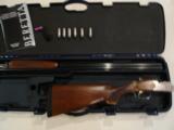 Beretta 28Ga - 4 of 4