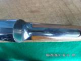 BROWNING AUTO 5 12 GA Ca. 1969 MINT UNFIRED - 13 of 14