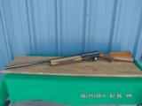 BROWNING AUTO 5 12 GA Ca. 1969 MINT UNFIRED - 1 of 14