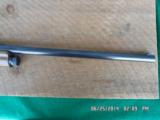 BROWNING AUTO 5 12 GA Ca. 1969 MINT UNFIRED - 6 of 14