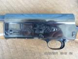 BROWNING AUTO 5 12 GA Ca. 1969 MINT UNFIRED - 10 of 14